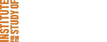 ISBM mobile logo